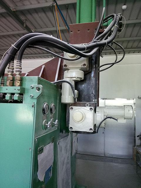 PM-03-Extrusion-machine