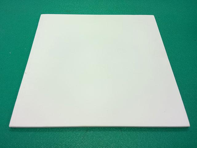 product-01-alumina-board
