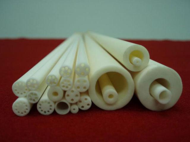 product-02-alumina-tube