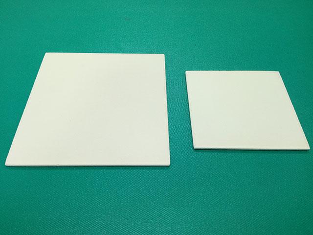 product-03-zirconia-coating-board
