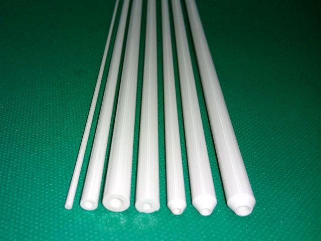 product-04-zirconia-tube