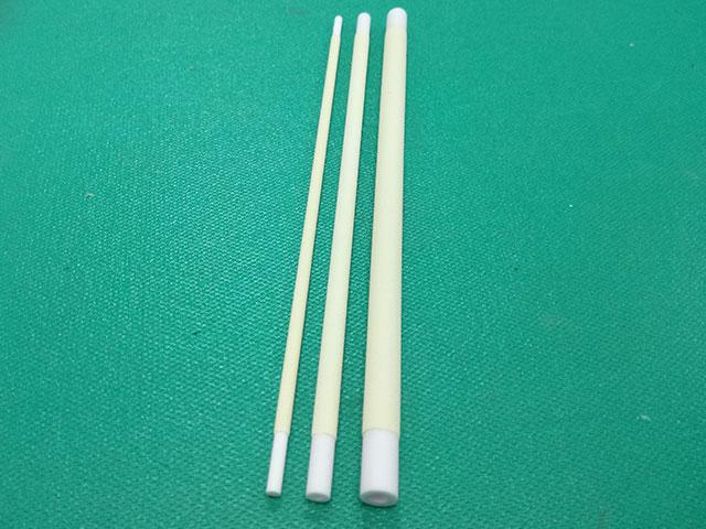 product-05-zirconia-coating-ceramic-tube